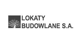 lokaty-budowlane